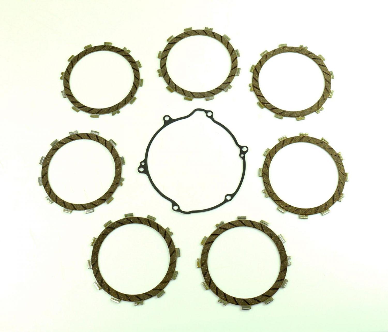 Athena Clutch Plate Kits - 307229A image