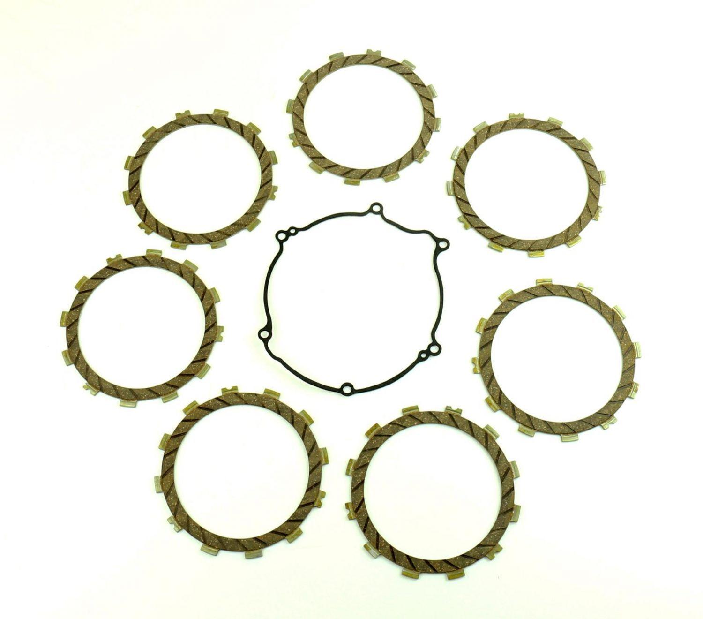 Athena Clutch Plate Kits - 307230A image