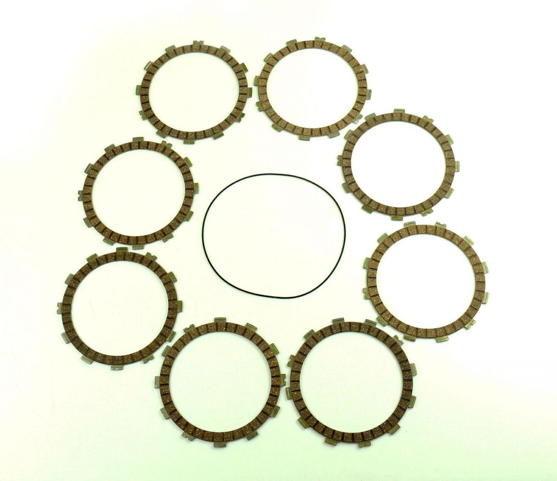 Athena Clutch Plate Kits - 307265A image
