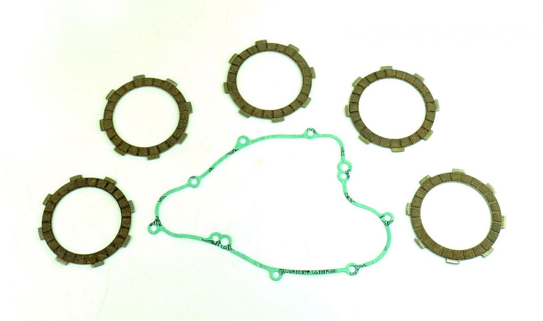 Athena Clutch Plate Kits - 307306A image