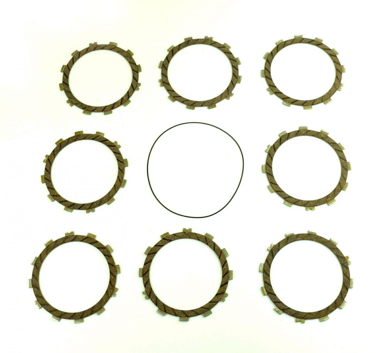 Athena Clutch Plate Kits - 307328A image