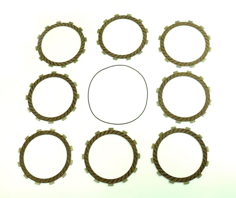 Athena Clutch Plate Kits - 307349A image