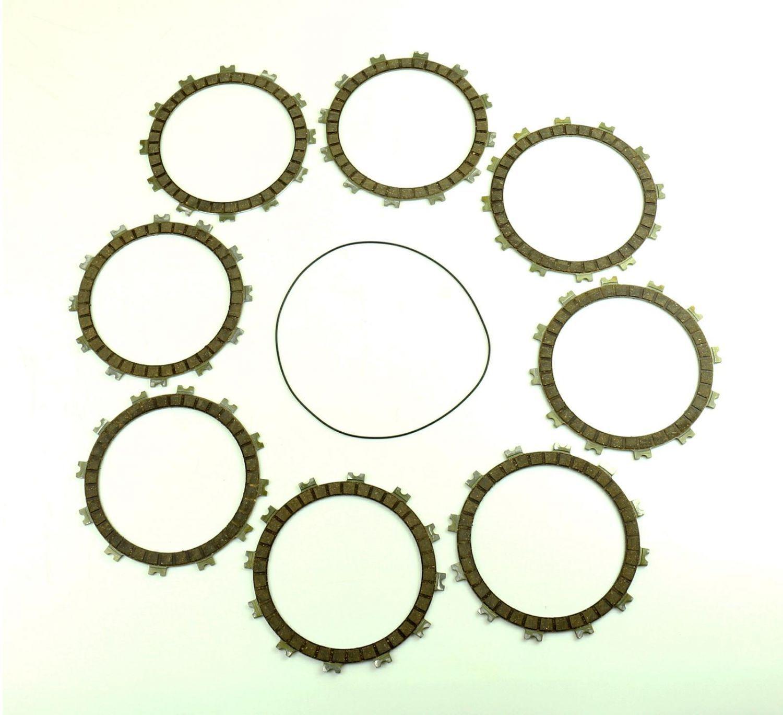 Athena Clutch Plate Kits - 307351A image