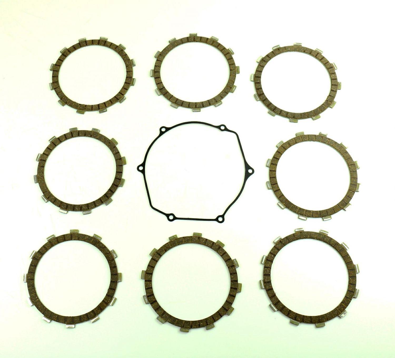 Athena Clutch Plate Kits - 307367A image