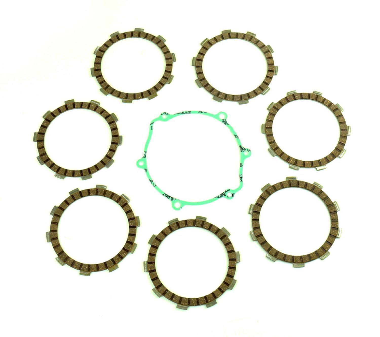 Athena Clutch Plate Kits - 307418A image