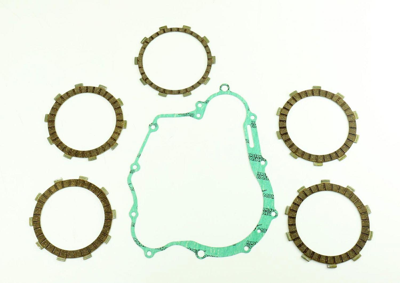 Athena Clutch Plate Kits - 307428A image