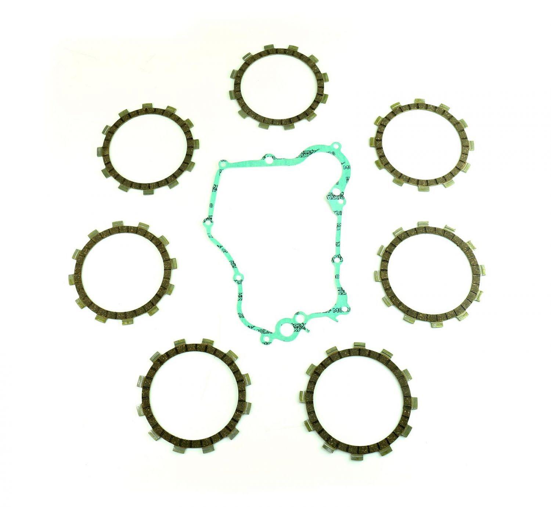 Athena Clutch Plate Kits - 307432A image