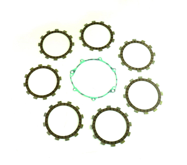 Athena Clutch Plate Kits - 307455A image