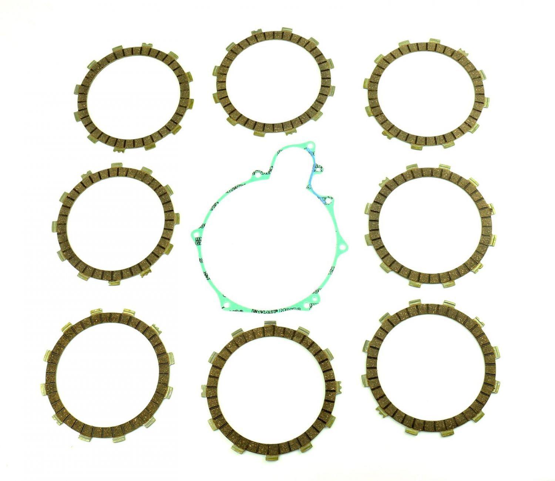 Athena Clutch Plate Kits - 307458A image