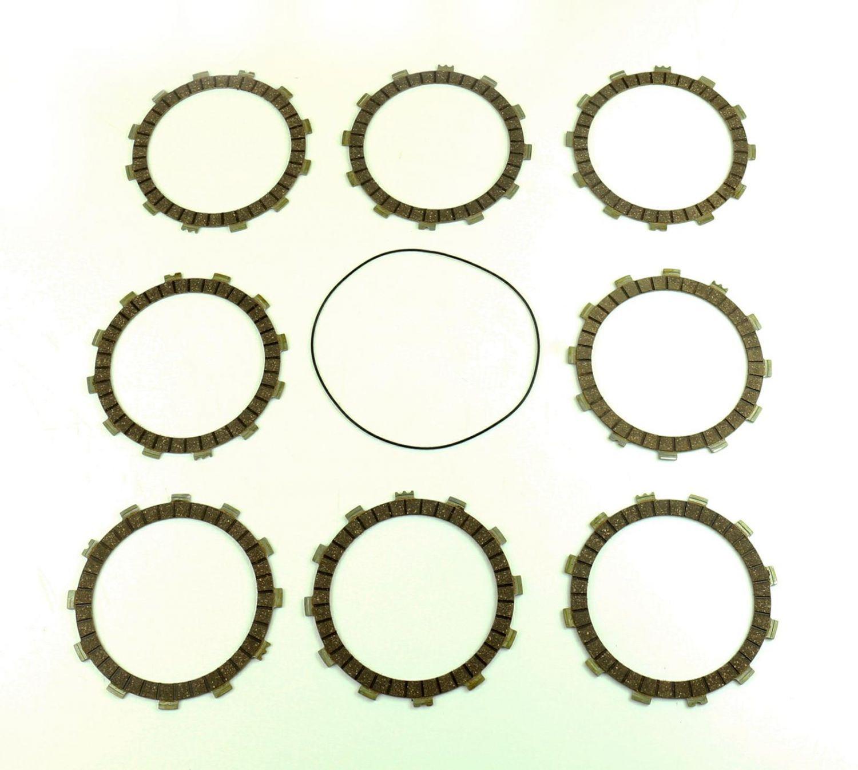 Athena Clutch Plate Kits - 307459A image