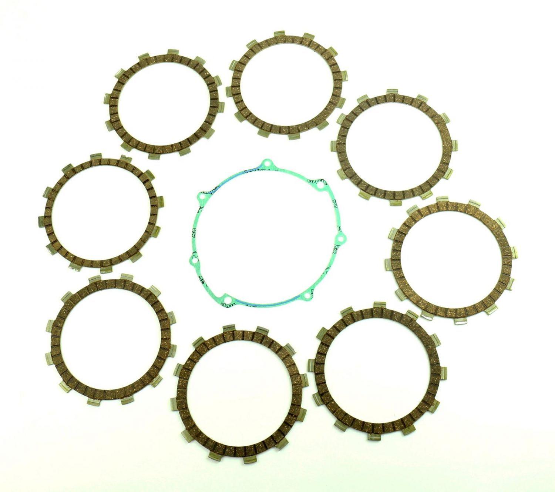 Athena Clutch Plate Kits - 307468A image