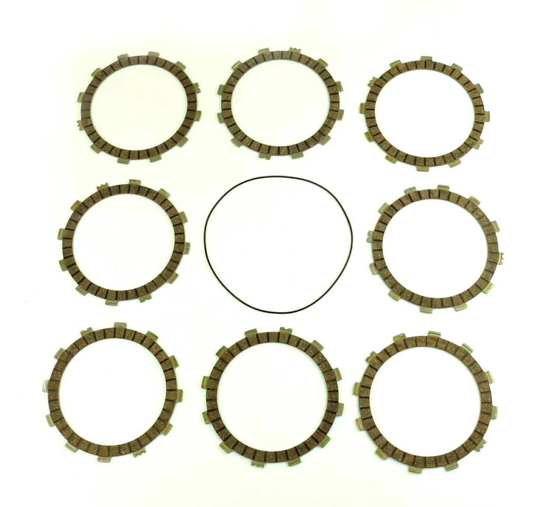Athena Clutch Plate Kits - 307471A image
