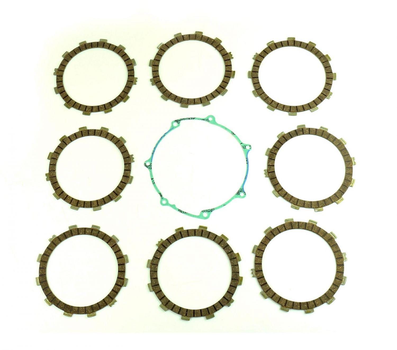Athena Clutch Plate Kits - 307478A image