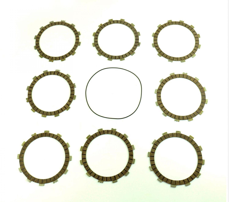 Athena Clutch Plate Kits - 307479A image