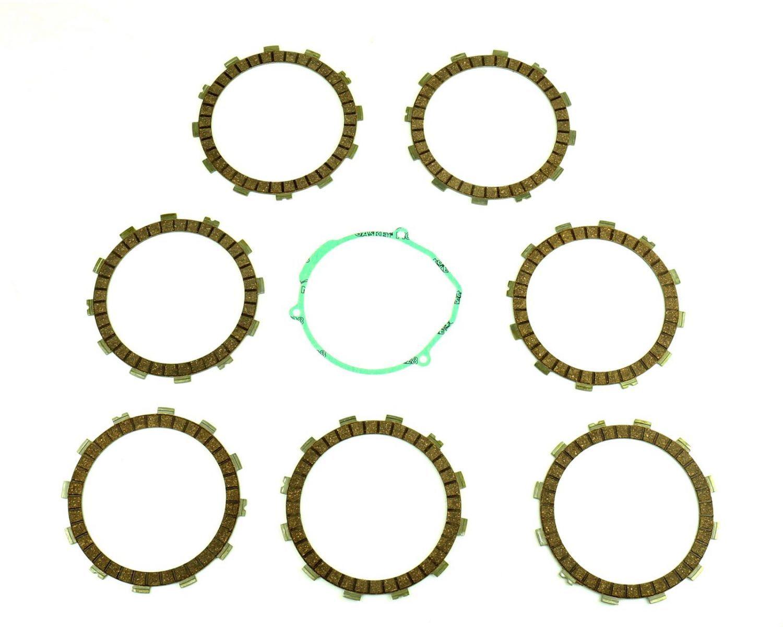 Athena Clutch Plate Kits - 307540A image