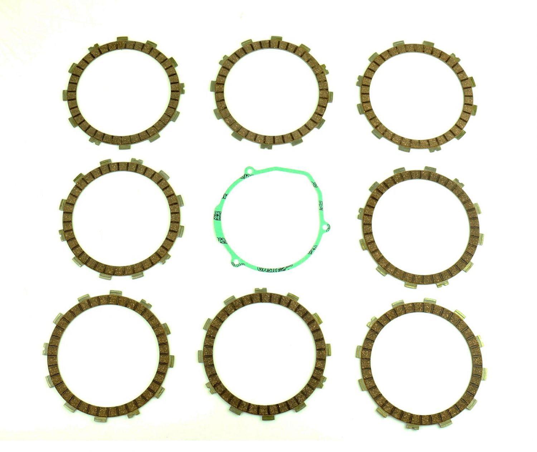 Athena Clutch Plate Kits - 307541A image