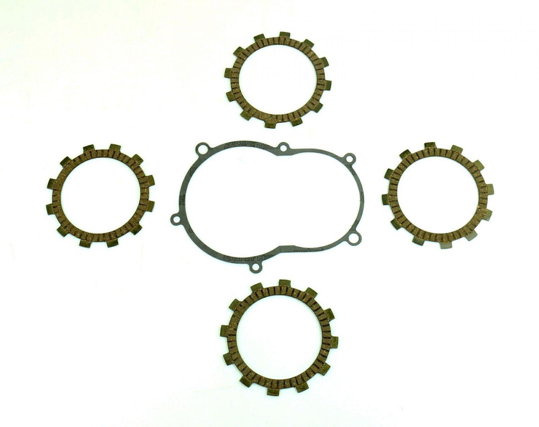 Athena Clutch Plate Kits - 307545A image