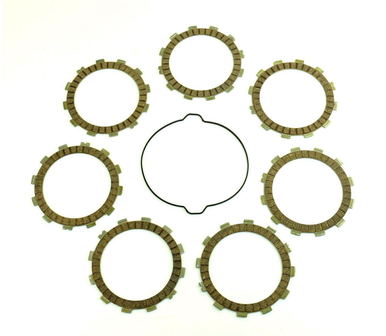 Athena Clutch Plate Kits - 307554A image