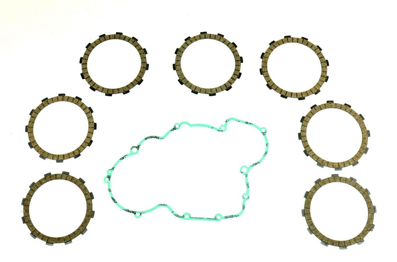 Athena Clutch Plate Kits - 307558A image