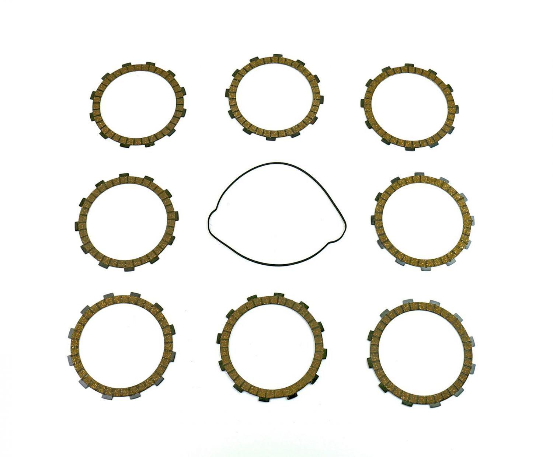 Athena Clutch Plate Kits - 307560A image