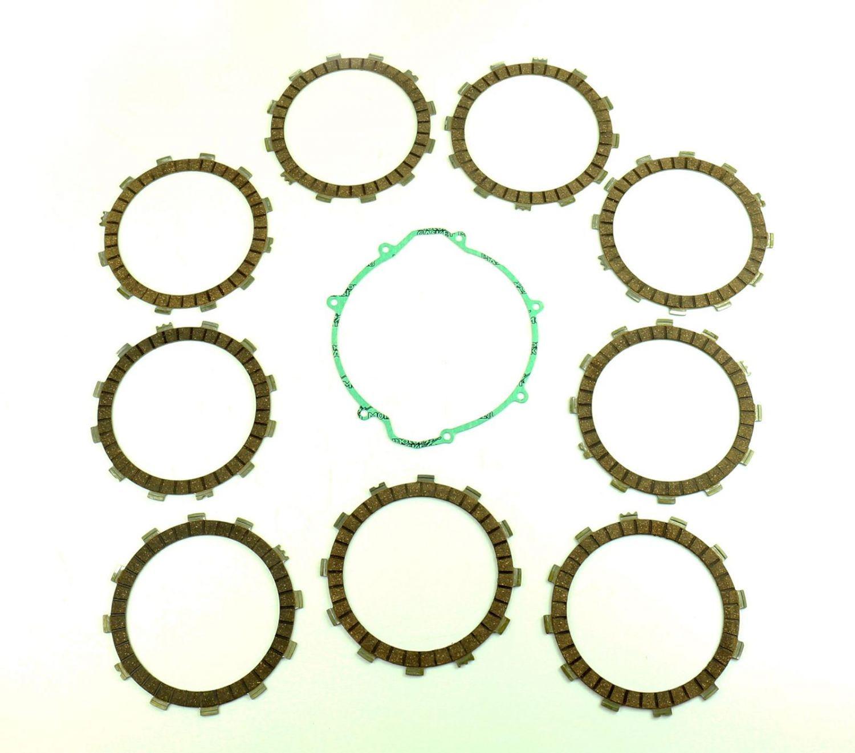 Athena Clutch Plate Kits - 307562H image