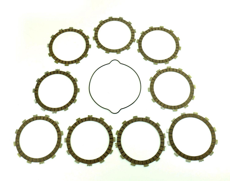 Athena Clutch Plate Kits - 307563A image