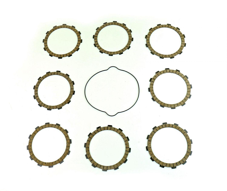 Athena Clutch Plate Kits - 307564A image