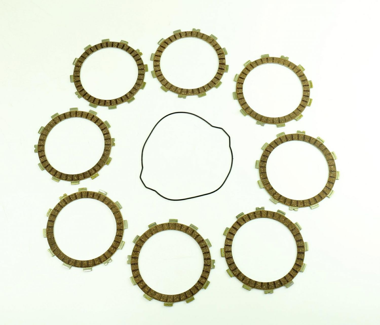 Athena Clutch Plate Kits - 307567A image