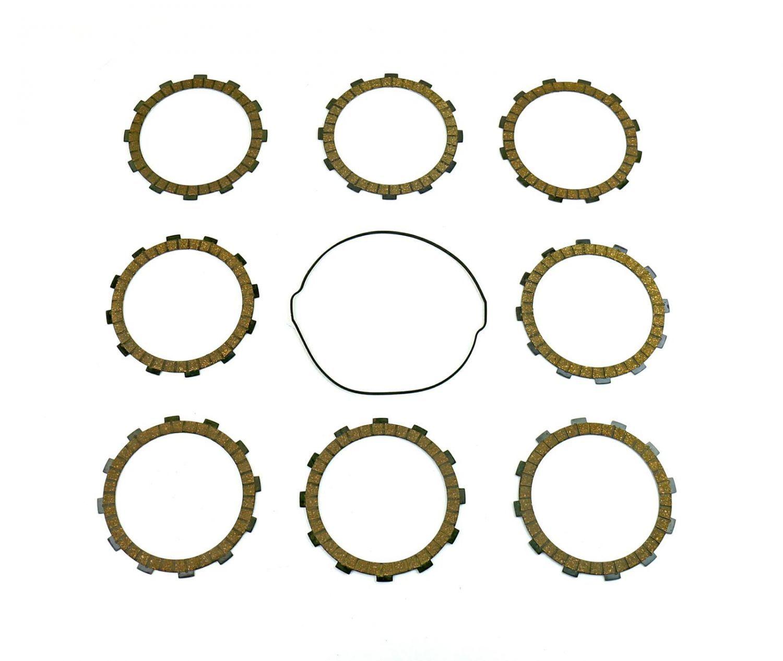 Athena Clutch Plate Kits - 307568A image