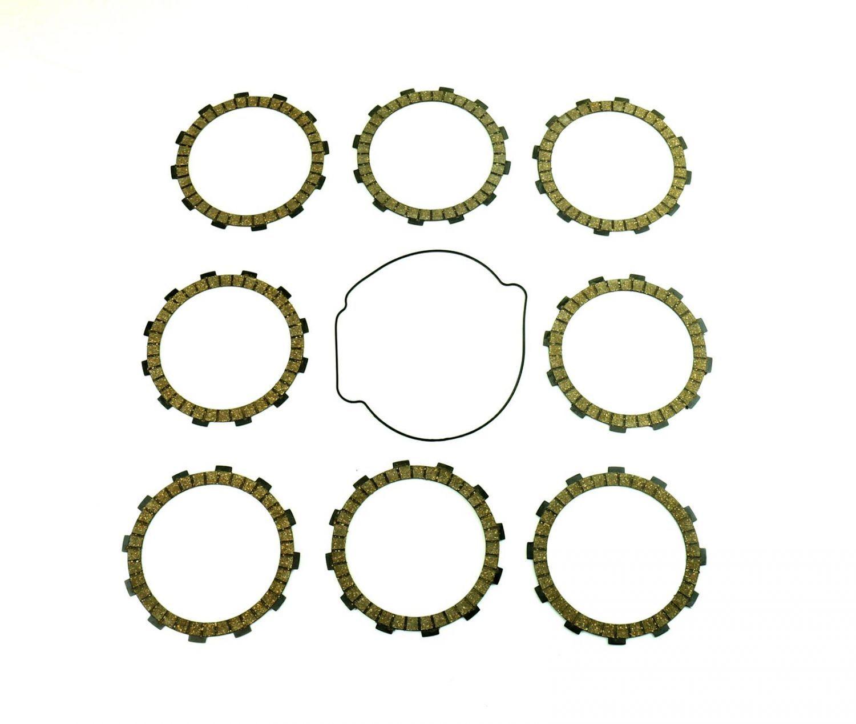 Athena Clutch Plate Kits - 307577A image