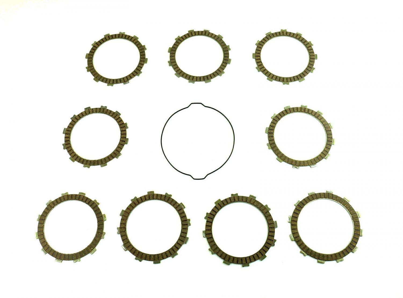 Athena Clutch Plate Kits - 307579A image