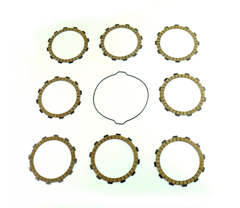 Athena Clutch Plate Kits - 307580A image