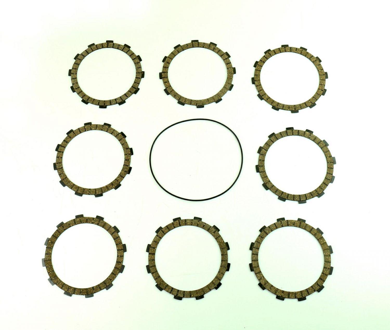 Athena Clutch Plate Kits - 307581A image