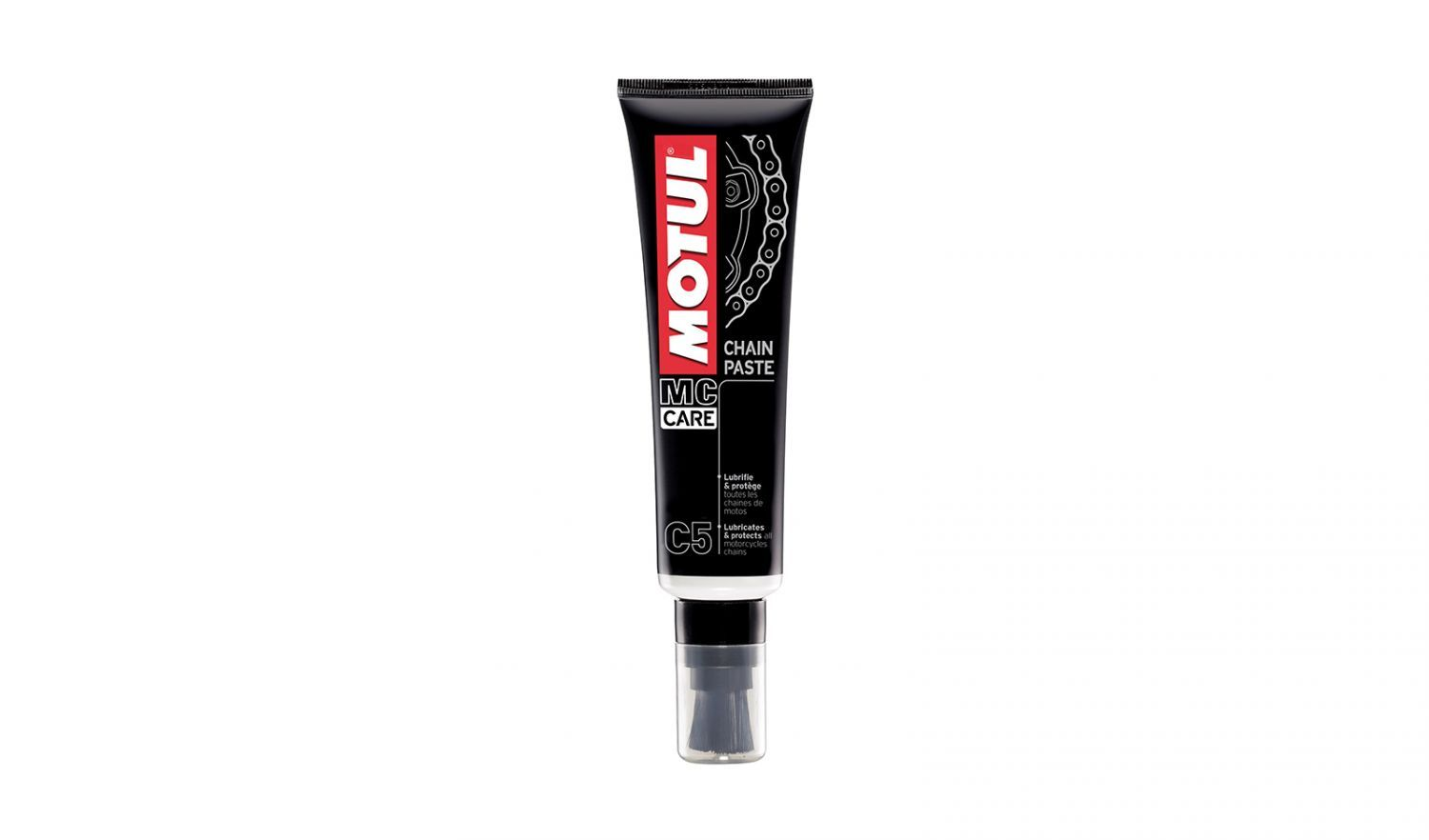 Chain Lube - 670825M image