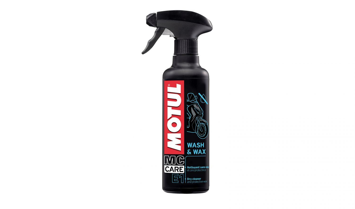 Grease & Lubricants - 670831M image
