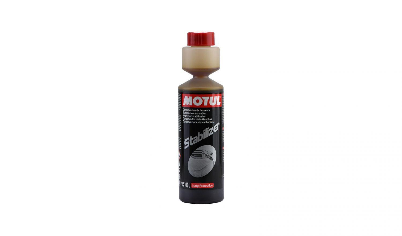 Other Fluids & Lubricants - 670895M image