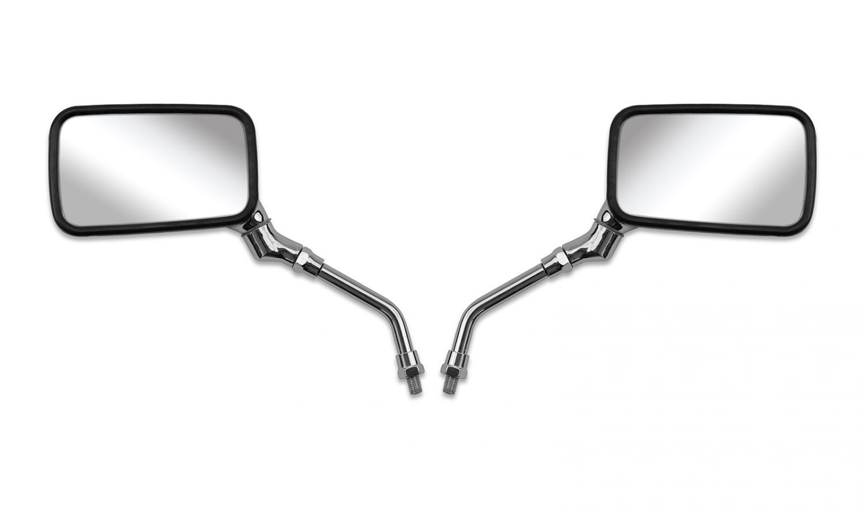 Mirrors - 280420H image