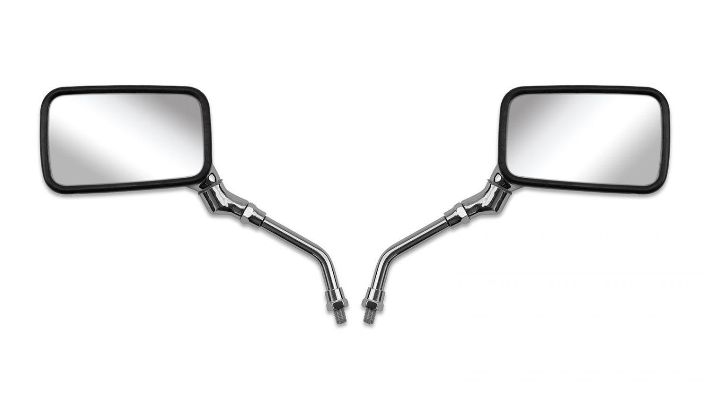 Mirrors - 280422H image