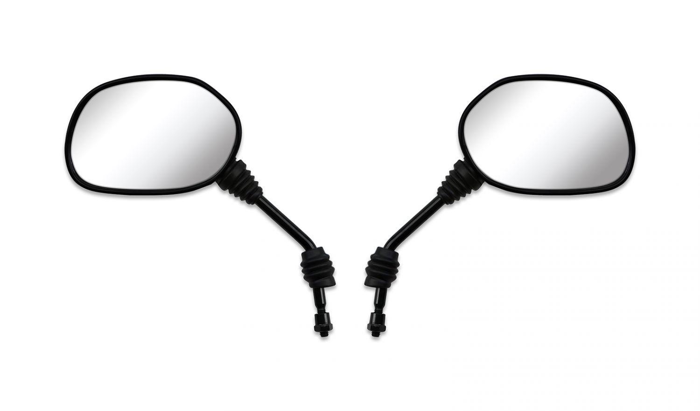 Mirrors - 289615H image