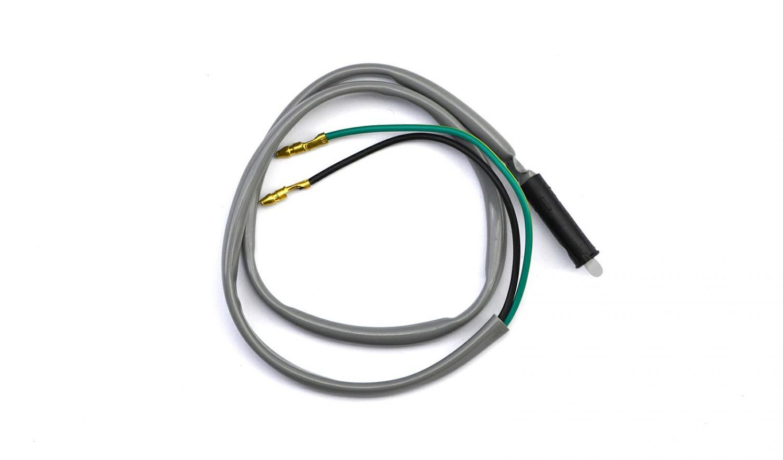 Brake Light Switches - 705103H image