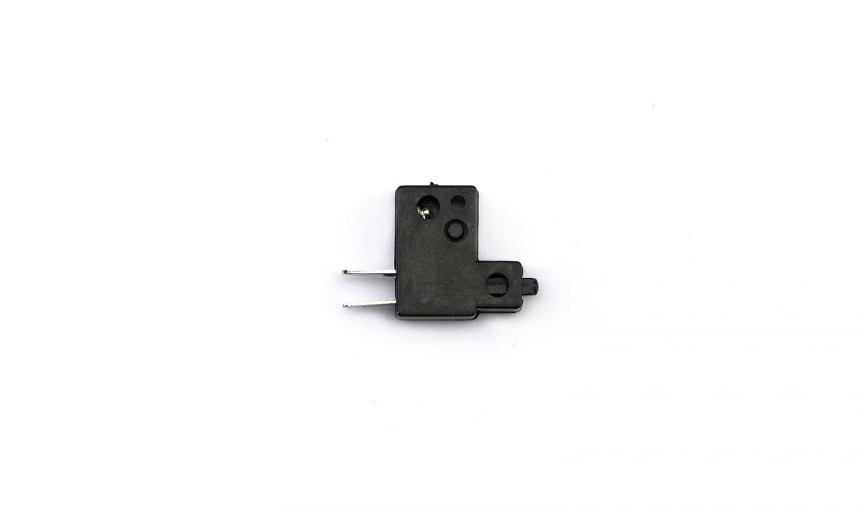 Brake Light Switches - 705107H image