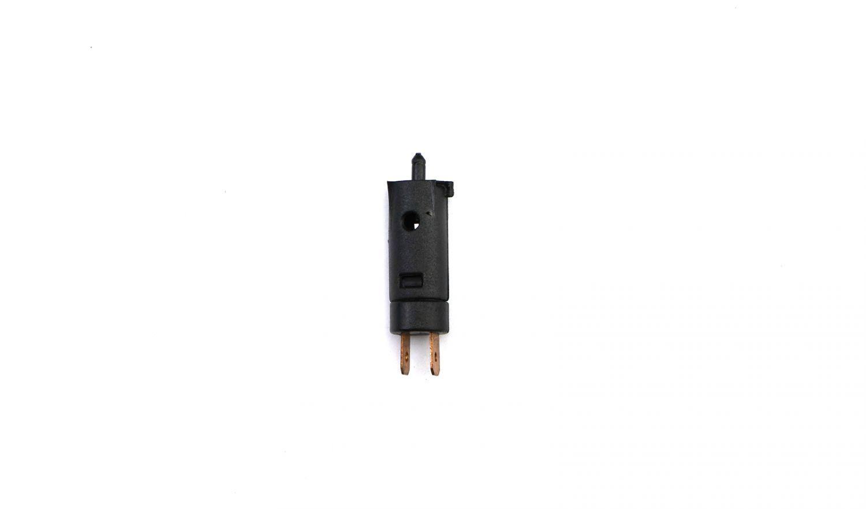 Brake Light Switches - 705110H image