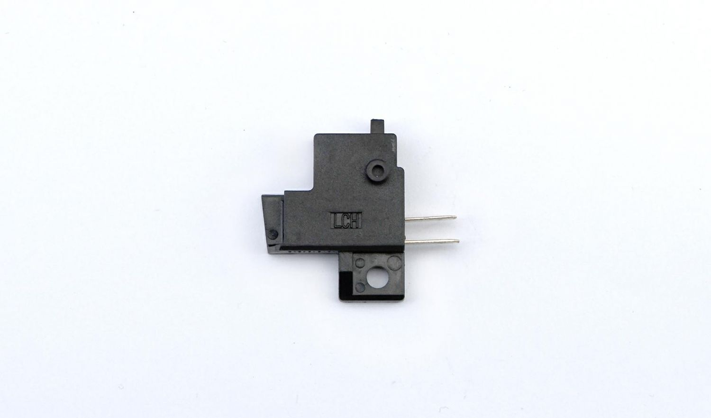 Brake Light Switches - 705205H image