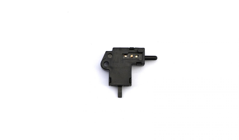 Brake Light Switches - 705255H image