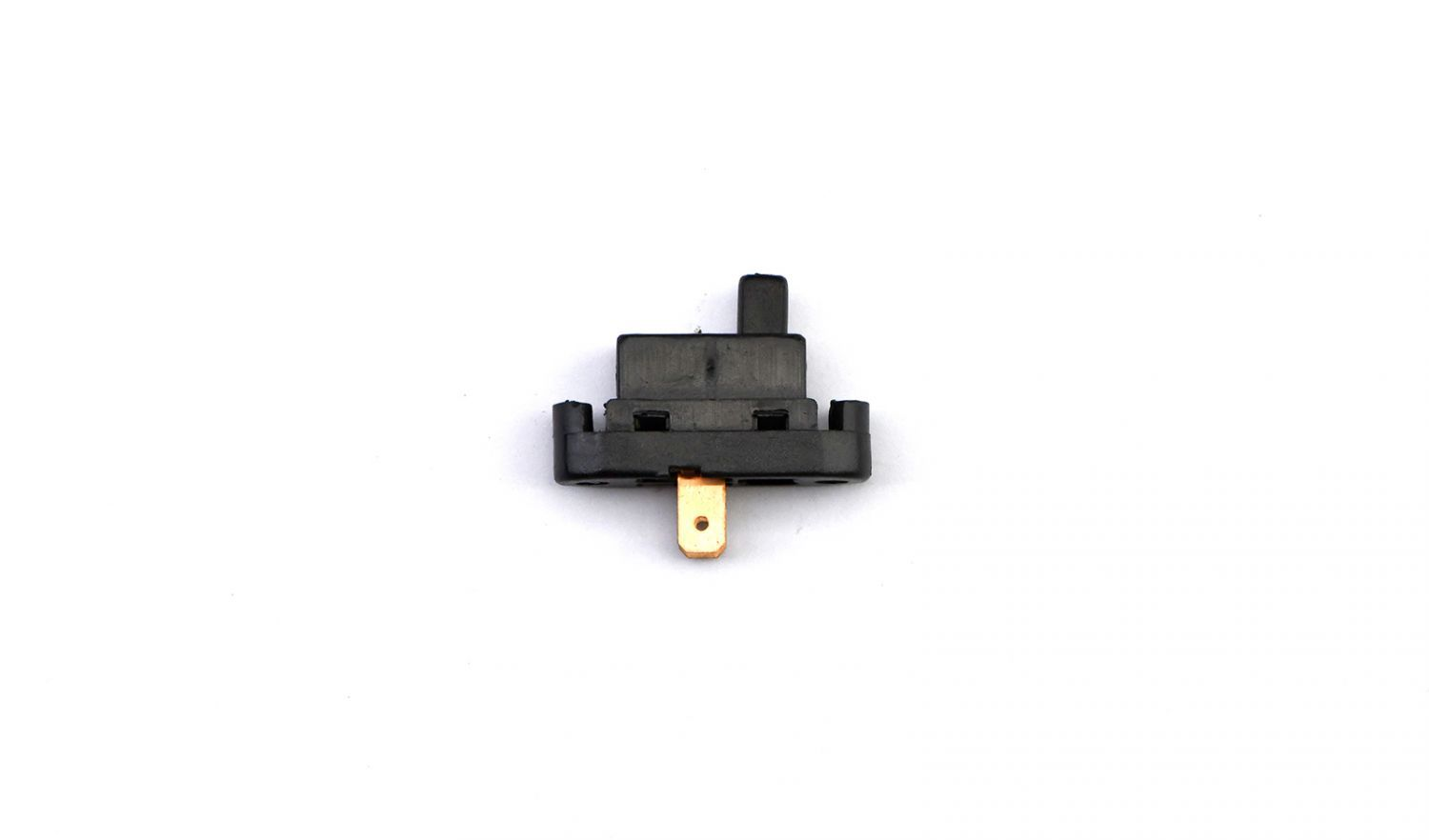 Brake Light Switches - 705355H image