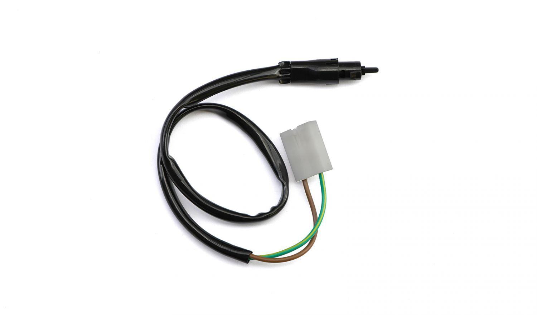 Brake Light Switches - 705400H image