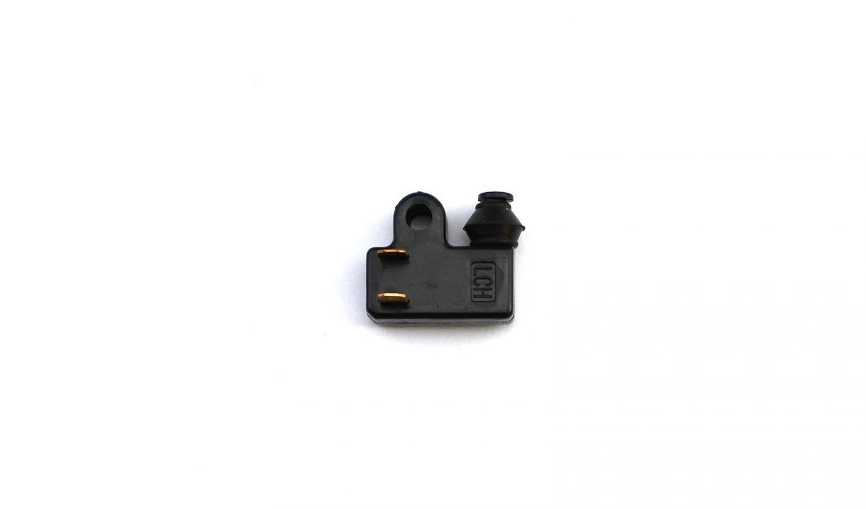 Brake Light Switches - 705450H image