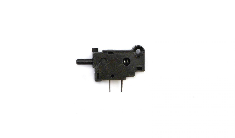 Brake Light Switches - 705455H image