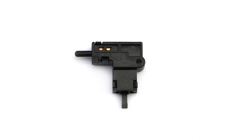 Brake Light Switches - 705463H image