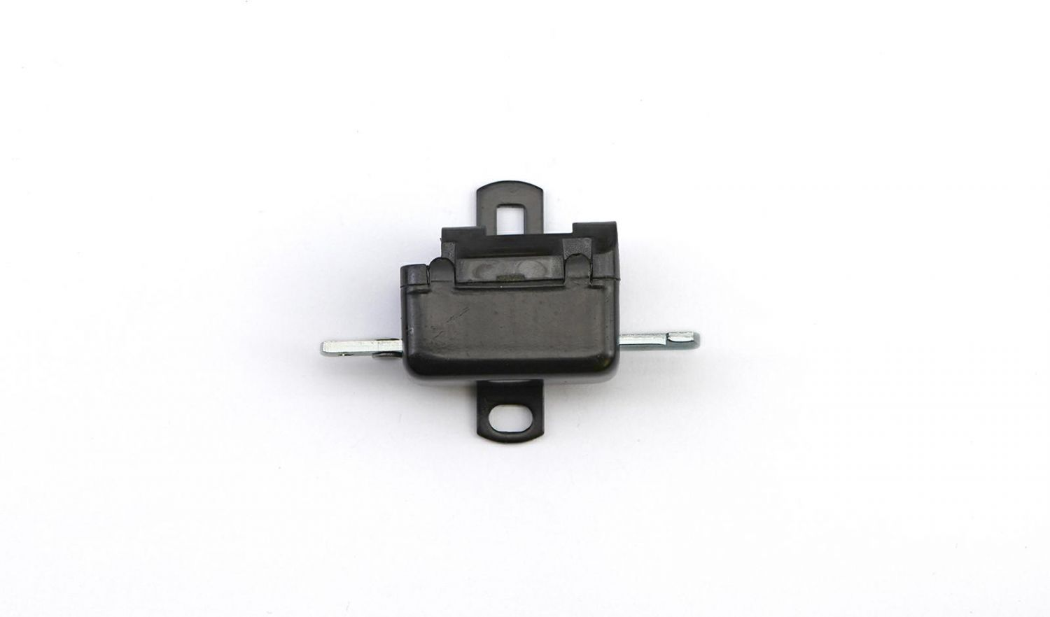 Brake Light Switches - 705577H image
